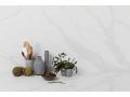 calacatta-pietra-tile-melbourne-small-0