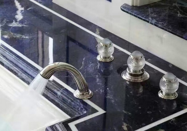 artificial-marble-big-0
