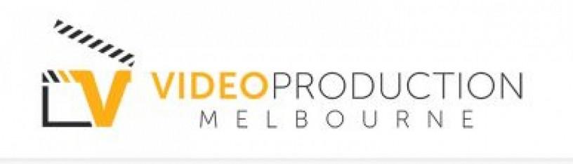 video-production-melbourne-big-0