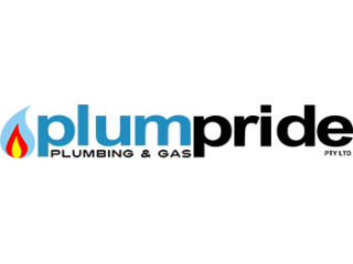 Plum Pride Plumbing & Gas