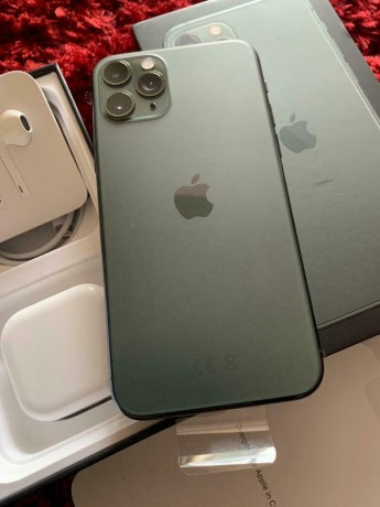 best-offer-apple-iphone-11-pro-iphone-x-big-0