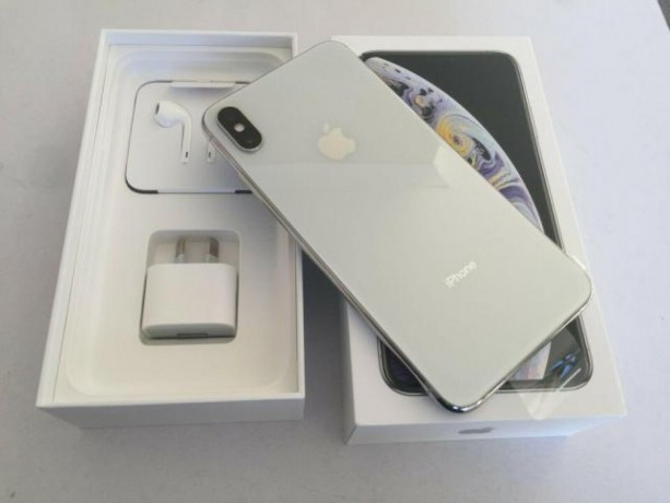 best-offer-apple-iphone-11-pro-iphone-x-big-1
