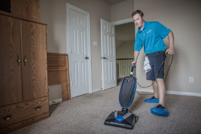 steamaid-carpet-steam-cleaning-tiles-and-grout-cleaners-big-0