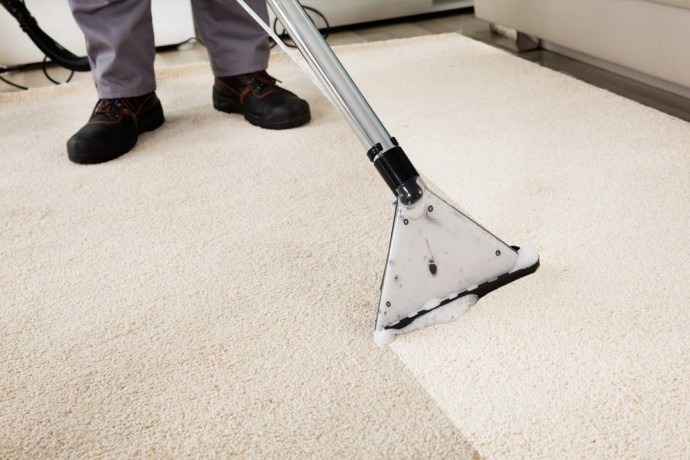 steamaid-carpet-steam-cleaning-tiles-and-grout-cleaners-big-1