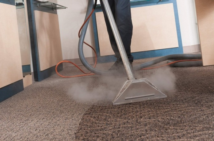 steamaid-carpet-steam-cleaning-tiles-and-grout-cleaners-big-2