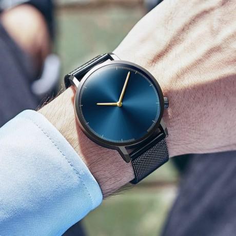 best-watches-melbourne-big-0