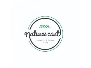Buy Fresh Organic Fruit and Vegetables delivered in Melbourne