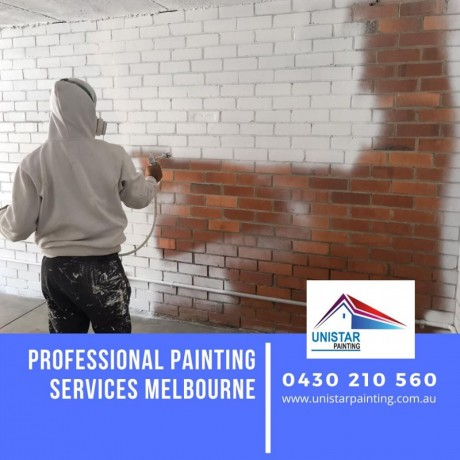 unique-interior-painting-exterior-painting-service-in-bayside-big-1