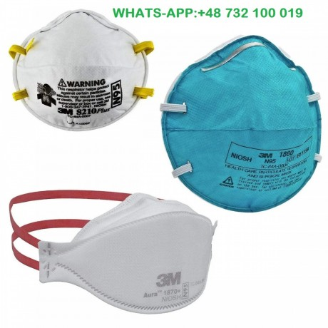 certified-50pcsbox-surgical-mask-3ply-disposable-with-earloop-big-1