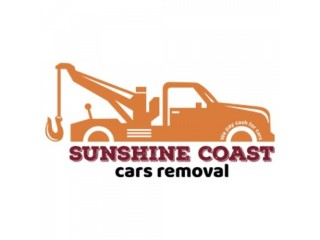Auto Wrekers in Sunshine Coast for Instant Cash for Cars