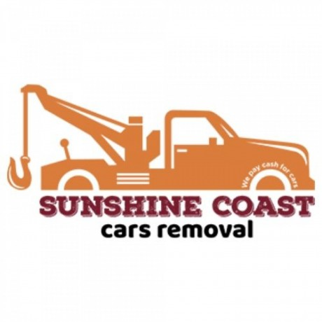 auto-wrekers-in-sunshine-coast-for-instant-cash-for-cars-big-0