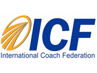 Incredible ICF Accredited Coaching Courses Australia - Coach Transformation Academy