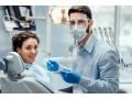 get-urgent-dental-care-dental-emergency-service-by-cddg-small-0