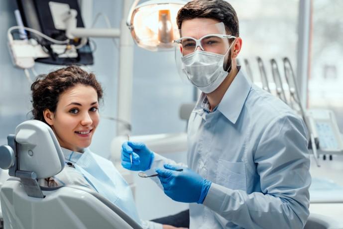 get-urgent-dental-care-dental-emergency-service-by-cddg-big-0