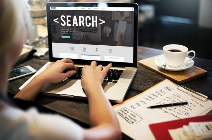 hire-digital-advertising-agency-in-melbourne-ads-social-media-experts-big-1