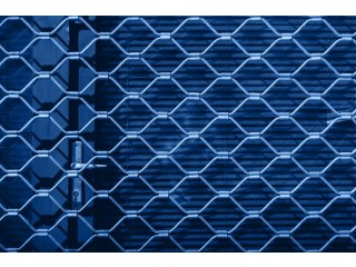 Get High-Quality Diamond Grille Security Doors in Geelong & Melbourne