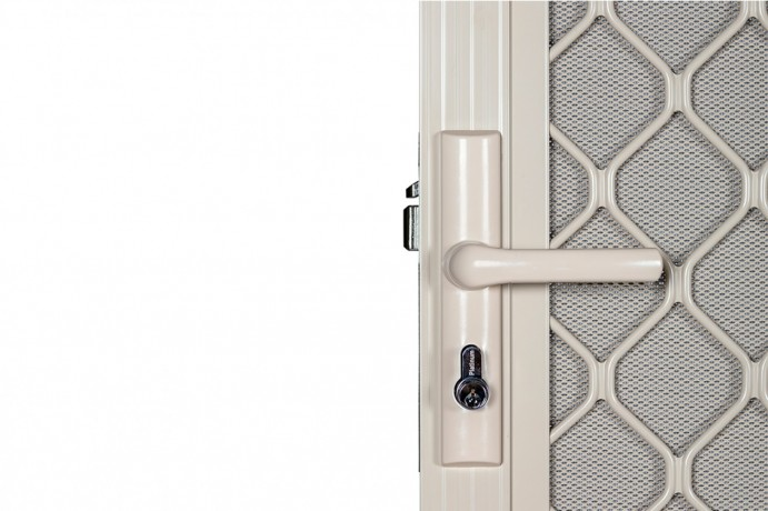 get-high-quality-diamond-grille-security-doors-in-geelong-melbourne-big-1