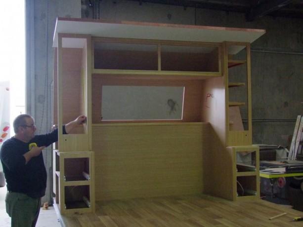 caravan-builders-melbourne-big-0