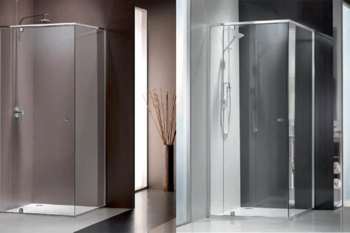 get-custom-semi-frameless-shower-screens-in-melbourne-call-1800601261-big-0
