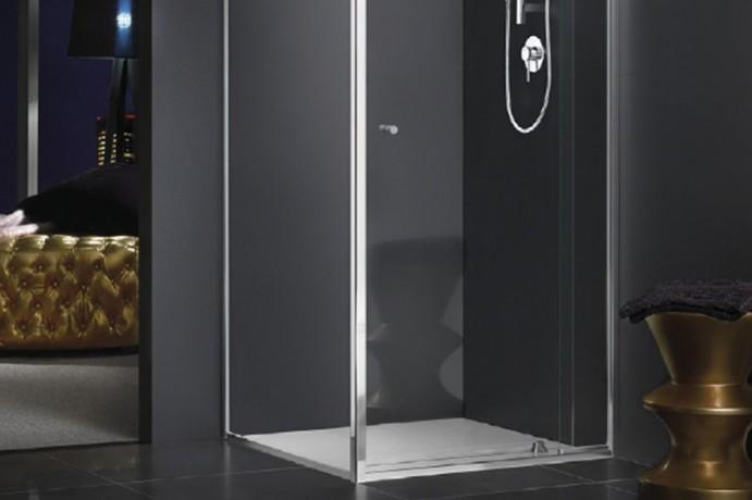 buy-framed-and-semi-framed-shower-screens-online-in-melbourne-areas-big-0