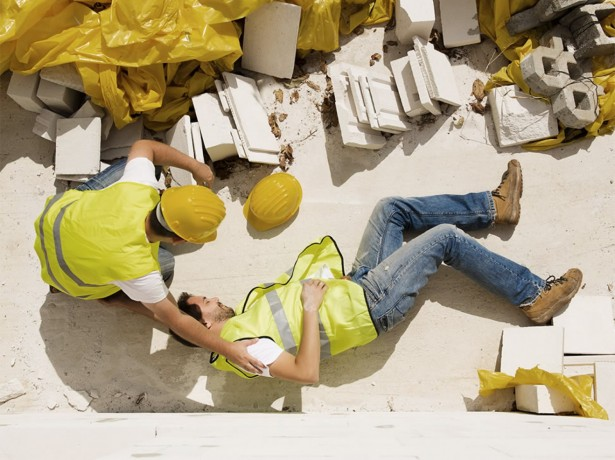 tac-workcover-specialist-lawyers-in-melbourne-ellis-palmos-lawyers-big-0