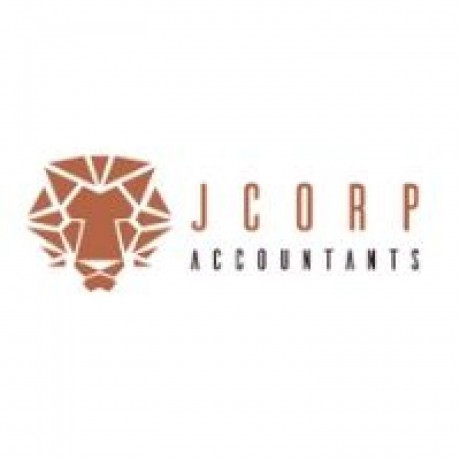 best-tax-accountants-liverpool-sydney-big-0