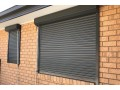 buy-high-quality-roller-shutters-in-geelong-at-affordable-price-small-0