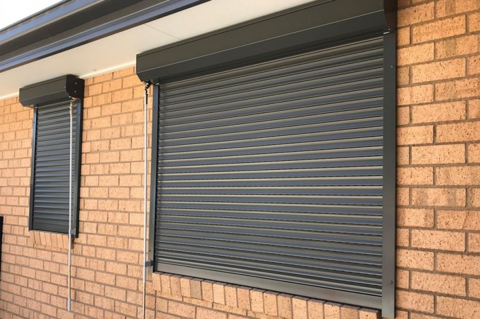 buy-high-quality-roller-shutters-in-geelong-at-affordable-price-big-0