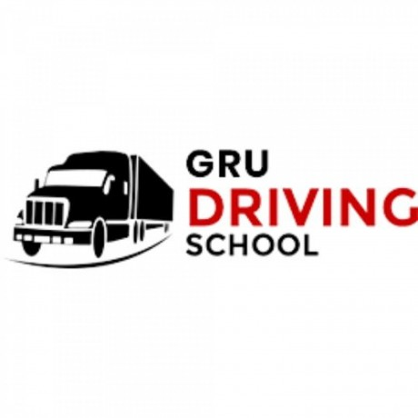 rms-approved-driving-school-for-heavy-vehicle-operating-licence-big-0