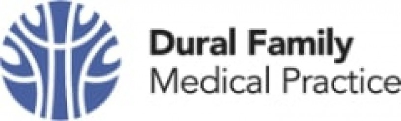 dural-family-medical-practice-big-0