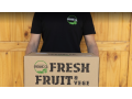 buy-fresh-produce-sydney-small-0