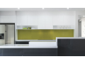 buy-affordable-glass-splashbacks-with-bayside-security-doors-small-0