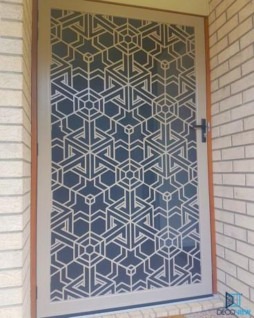 buy-custom-laser-cut-door-in-melbourne-budget-friendly-big-0