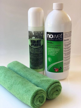 affordable-eco-friendly-car-cleaning-products-no-wet-carclean-big-0