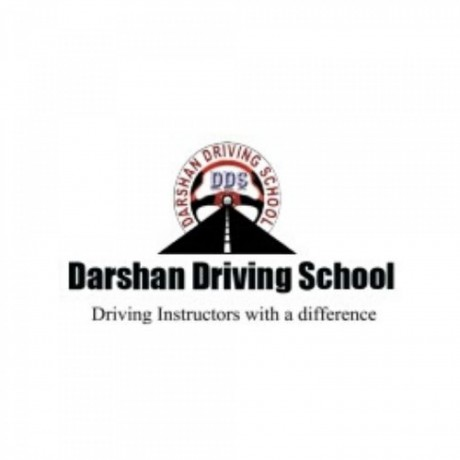 comprehensive-automatic-driving-lessons-at-flat-10-discount-big-0