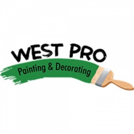 give-your-property-a-new-life-with-west-pro-painting-decorating-big-0