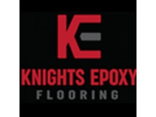Knights Epoxy Flooring:- Specialists In Quality Epoxy Flooring in Melbourne!