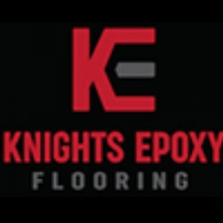 knights-epoxy-flooring-specialists-in-quality-epoxy-flooring-in-melbourne-big-0