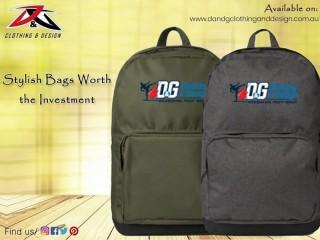 Backpack bags online in australia