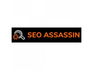 Affordable SEO Services for Small Business - Drive Huge Traffic