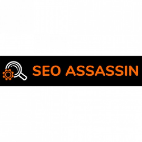 affordable-seo-services-for-small-business-drive-huge-traffic-big-0