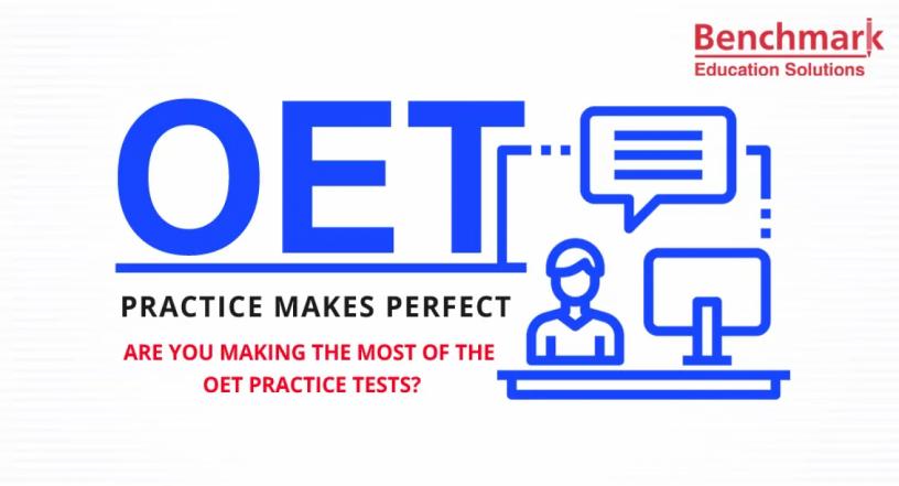 looking-for-oet-practice-material-online-big-0