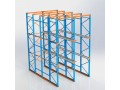 industrial-racking-small-0