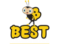 best-studios-animation-company-for-educational-videos-small-0