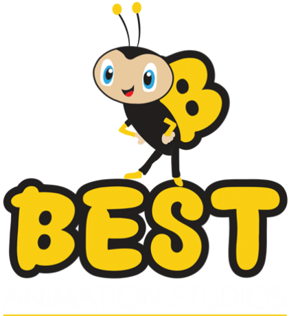 best-studios-animation-company-for-educational-videos-big-0