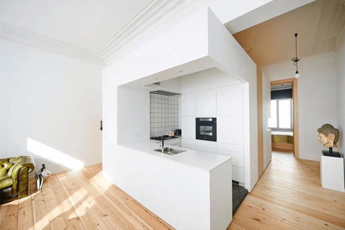 renovation-projects-are-made-easier-with-majestic-renovations-big-0