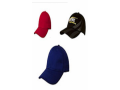embroidered-caps-perth-how-to-choose-the-right-one-small-0