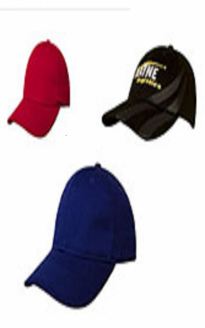 embroidered-caps-perth-how-to-choose-the-right-one-big-0