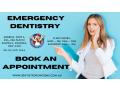 dental-implant-newcastle-small-1