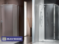 buy-semi-frameless-shower-screens-in-melbourne-made-to-suit-your-shower-small-0